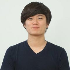 Shinnosuke Aikawa