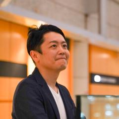 Takuro Ikeda