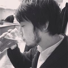 Yoshiki Iida