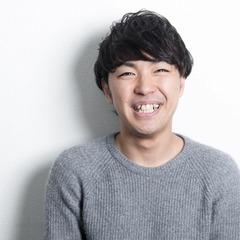 Daiki Hirozawa