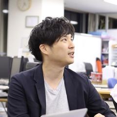 Keisuke Kodama