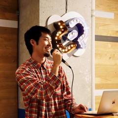 Takatoshi Saito