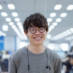 Takuto Yao