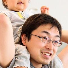 Yoshichika Hashimoto