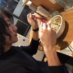 Kohei Yamabe