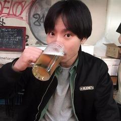 Ryo Tamoto