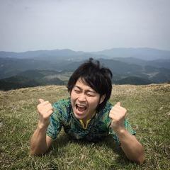 Kazuhiko Yamashita