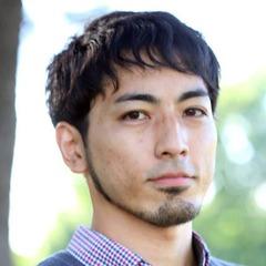 Takumi Kawamori