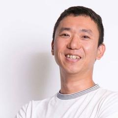 Mitsuru Ogawa