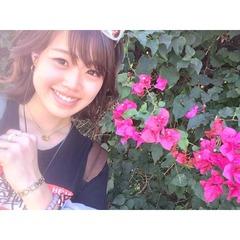 Yuka Hagiwara