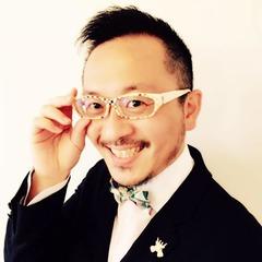 Masatoshi Mizuno