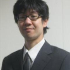 Yuma Wakimoto