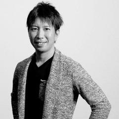 Tomonori Izumi