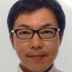 Fumiharu Muroga