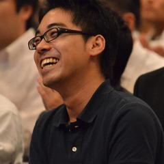 Koji Iwasaki