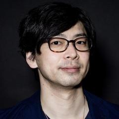 Ryuji Noguchi