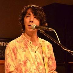 Nobuyuki Tsuruta