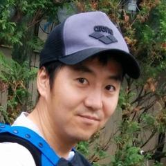 Koichi Nishizawa