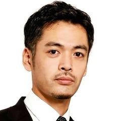 Naoki Takase