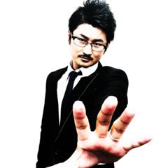 Tomoki Yamauchi