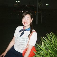 Merisa Katsuro