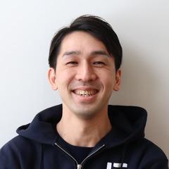 Kenji Hayashi