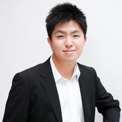 Yusuke Matsuda