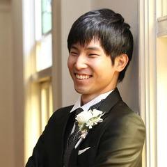 Makoto Kitagawa