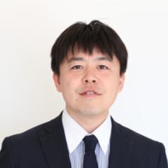 Natsuki Hashimoto