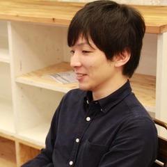 Masanobu Yokomichi