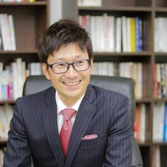 Kenji Kagamiyama