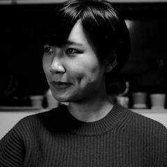 Nariko Inoue / Sakamoto