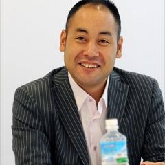 Yutaka Hirono