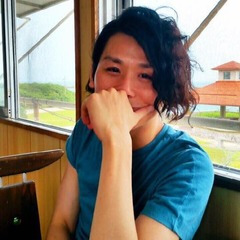 Yasuyoshi Higashide