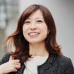 Sachie Takeda