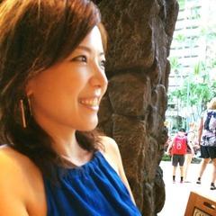 Natsuko Okabe