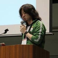 Yuuki Takezawa