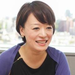 Junko Madooka