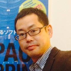 Kenji Hiranabe