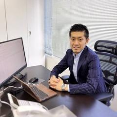 Yuhei Okada