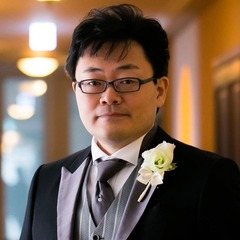 Yoshimi Agata