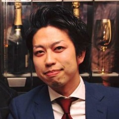 Tadaaki Shimazu
