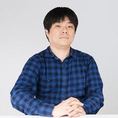 Takaichi Ito
