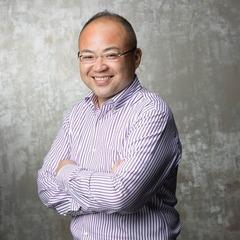 Rod Hiroto Izumi