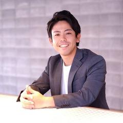 Taiki Teruya