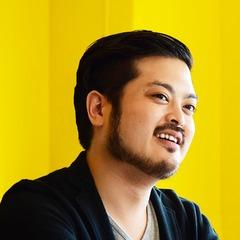 Masashi Ikeno