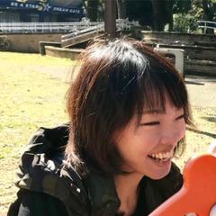 Ayako Sato Iwawaki