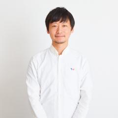 Yohei Kaneko