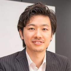 Shingo Ohtsuka