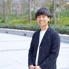 Hayato Inoue